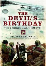 Devil's Birthday - Geoffrey Powell