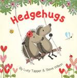Hedgehugs - Steve Wilson