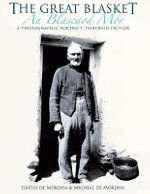 The Great Blasket - An Blascaod Mor : A Photographic Portrait - Daithi de Mordha