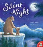 Silent Night - Juliet Groom