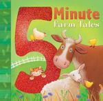 5 Minute : Farm Tales