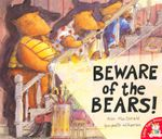 Beware of the Bears! - Alan MacDonald