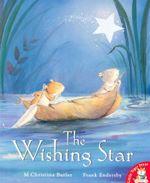 The Wishing Star - M. Christina Butler