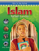 Islam : Hambali's Story : This is My Faith - Holly Wallace