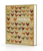 Chicken : The New Classics - Marcus Bean