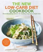 New Low-Carb Diet - Laura Lamont