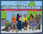 Getting the Picture : Inference and Narrative Skills for Young People with Communication Difficulties - David Nash