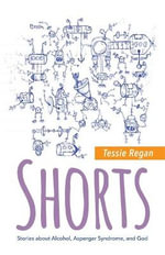 Such Bright Prospects : Short Stories - Tessie Regan