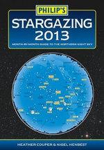 Philip's Stargazing 2013 - Heather Couper