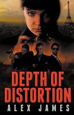 Depth of Distortion - Alex James