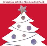 Christmas Lift-the-flap Shadow Book - DK Publishing