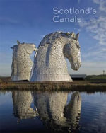 Scotland's Canals - Nick Haynes