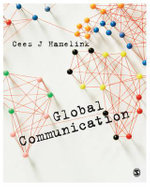 Global Communication - Cees Jan Hamelink