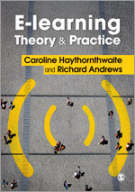 E-learning Theory and Practice - Richard N. L. Andrews
