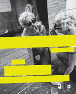 Representation : Cultural Representations and Signifying Practices