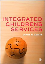 Integrated Children's Services - John M. Davis