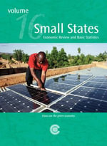 Small States : Economic Review and Basic Statistics - Commonwealth Secretariat