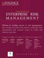Approaches to Enterprise Risk Management - Bloomsbury Information Ltd