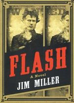 Flash : 12 Sessions on Grace, Growth, Freedom, and Faith - Jim Miller