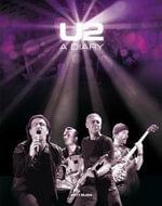 U2 : A Diary - Matt McGee