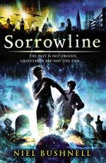 Sorrowline - Niel Bushnell