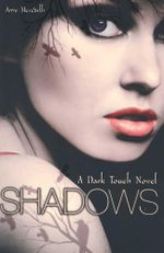 Shadows : A Dark Touch Novel - Amy Meredith