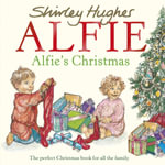 Alfie's Christmas - Shirley Hughes