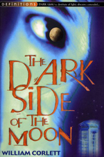 The Dark Side of the Moon - William Corlett