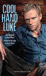 Cool Hand Luke - Donn Pearce