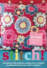 Mini Stitch - Cath Kidston