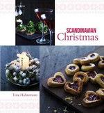 Scandinavian Christmas - Trine Hahnemann