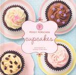 Cupcakes - Peggy Porschen