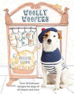 Woolly Woofers - Debbie Bliss
