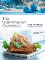 The Scandinavian Cookbook - Trine Hahnemann
