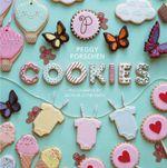 Cookies - Peggy Porschen