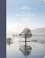 Moments of Mindfulness - Esme Fieldings