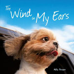 The Wind in My Ears - Milly Brown
