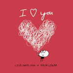 I Love You - Lisa Swerling