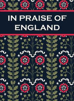 In Praise of England - Paul Harper