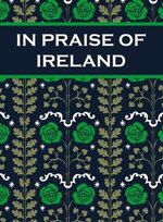 In Praise of Ireland - Paul Harper