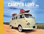 Camper Love - Jamie Tinney
