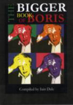The Bigger Book of Boris : The Ultimate Handbook for the Slavish Cat Owner