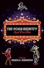 The Porn Identity : Spoof Porn Films - Arsula Undress
