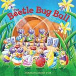 The Beetle Bug Ball - Graham Oakley