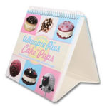 Make Your Own Whoopie Pies and Cake Pops - Top That Publishing