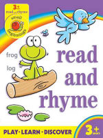 Small Beginnings : Read and Rhyme - Kay Massey