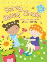 Dizzy Daisy Chain
