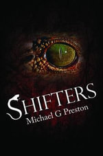 Shifters - Michael Preston