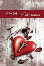 Elly's Juxtapose - Pauline Taylor