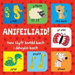 Anifeiliaid - Set